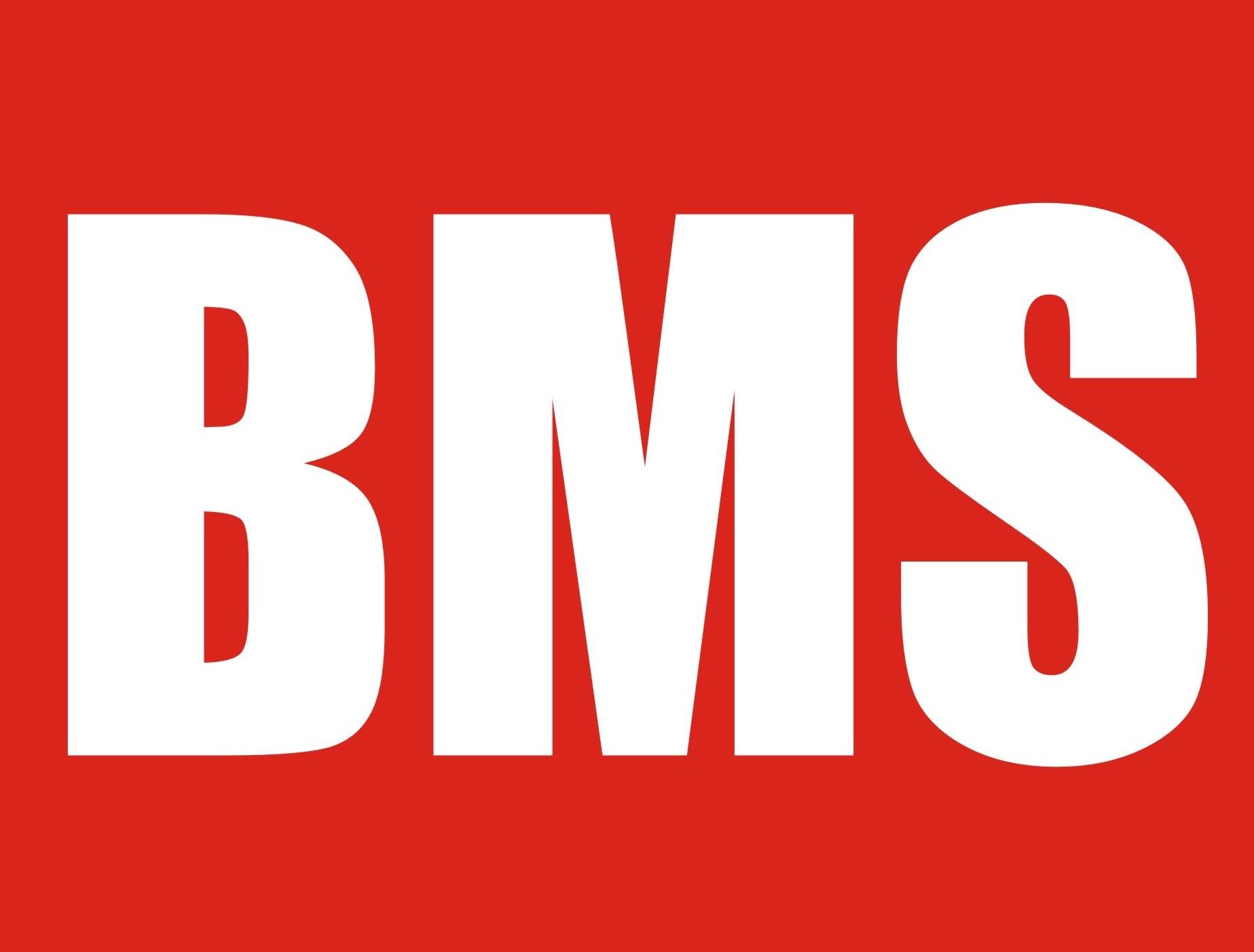 Similar results bms bas building management system