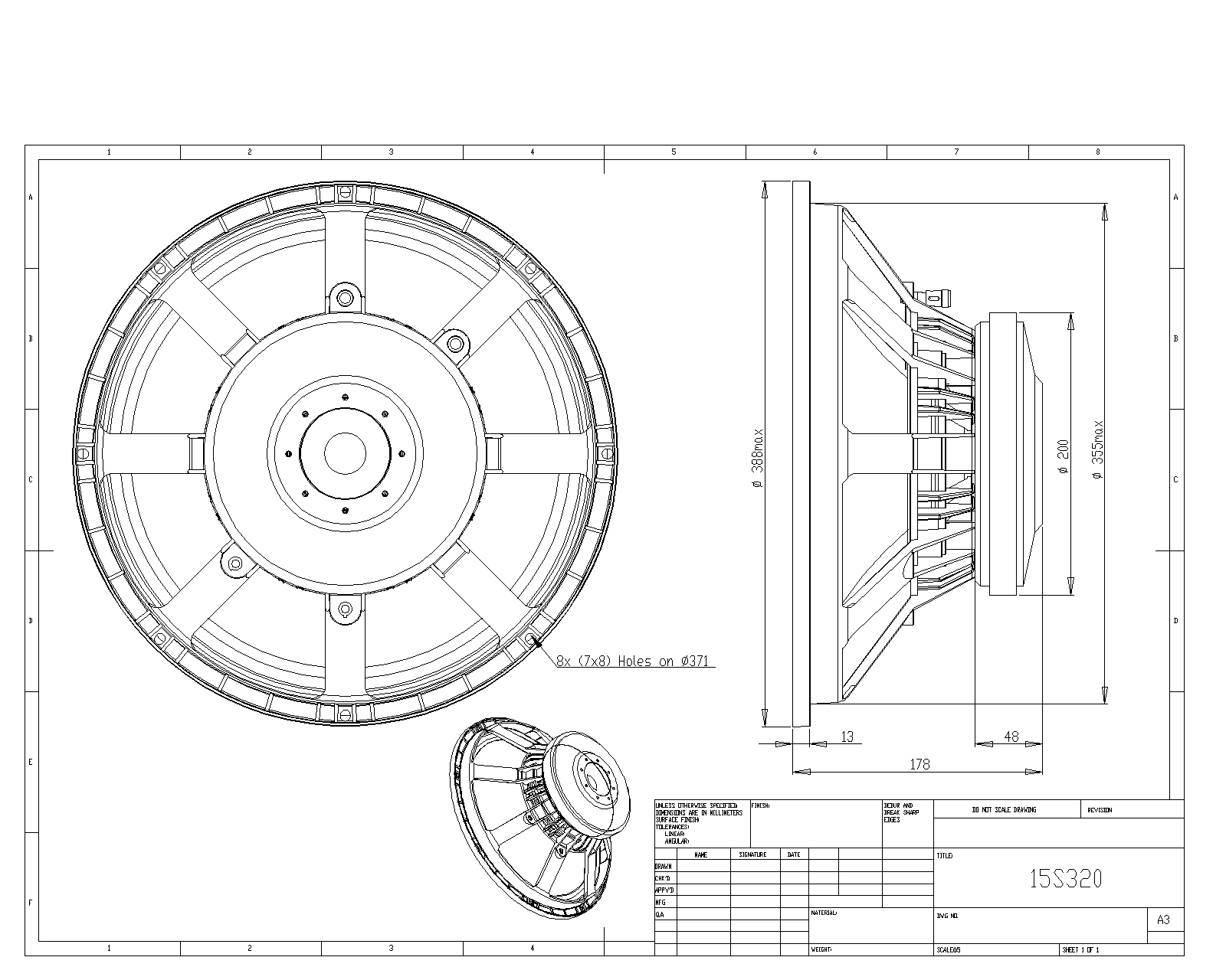 canon mx882 service manual ebook coupon codes images. Black Bedroom Furniture Sets. Home Design Ideas