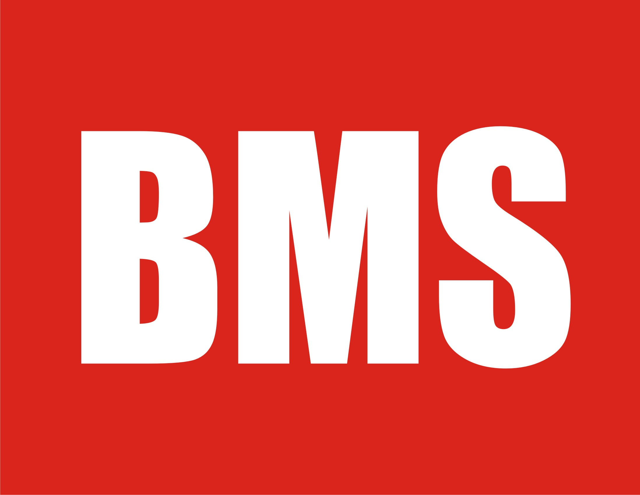 www.bmsspeakers.com