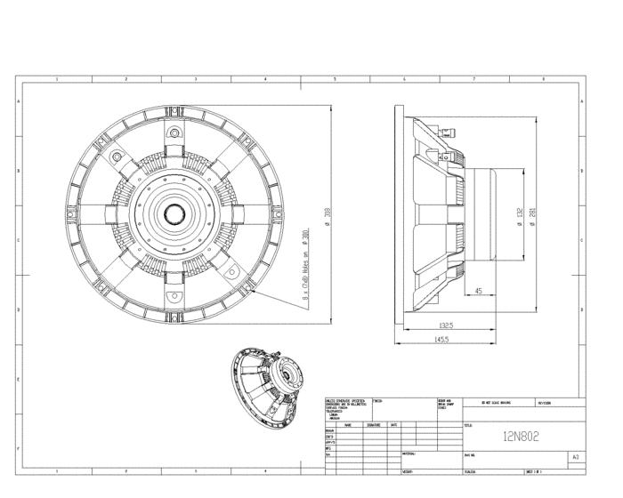 bms_12n802_neodymium_driver_drawing_2d