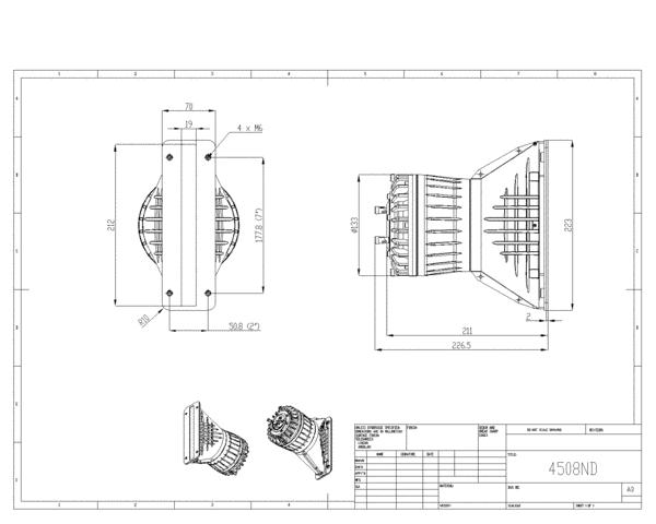 bms_4508nd_dual_daphragm_coaxial_planar_wave_driver