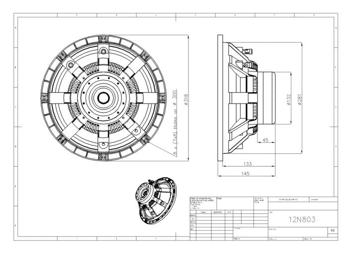 bms_12n803_neodymium_driver_drawing_2d