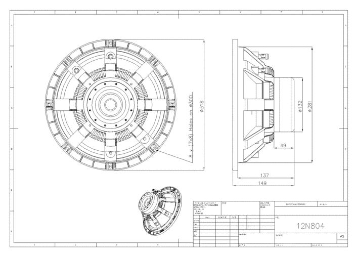 bms_12n804_drawing_2d_neodymium_cone