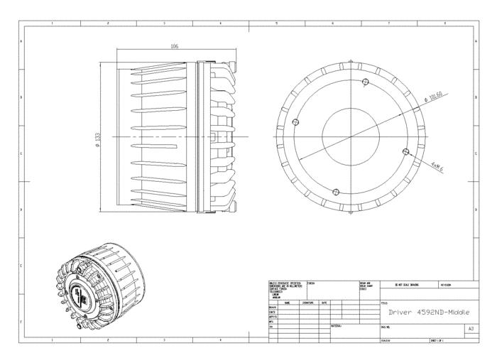 bms_4592-mid_neodymium_compression_driver