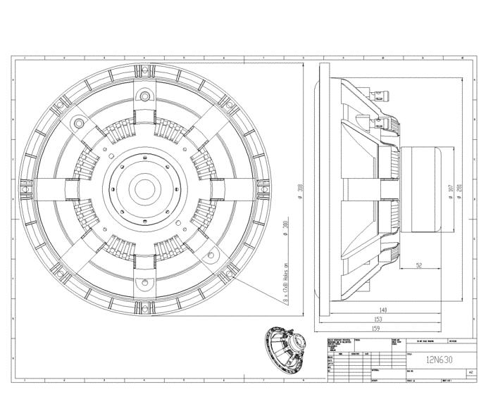 bms_12n630_drawing_2d_neodymium_cone